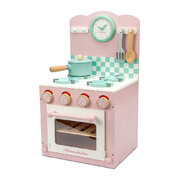 oven-hob-wooden-toy-pink