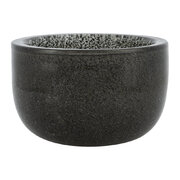 gabon-bowl-grey-gold-large