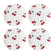 vintage-cherry-dot-accent-plate-set-of-4