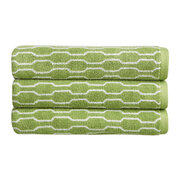 lumo-towel-cactus-bath-sheet