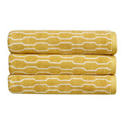 lumo-towel-ochre-bath-sheet