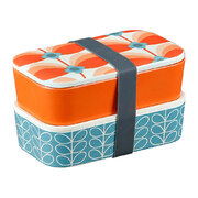 butterfly-stem-bamboo-2-tier-lunch-box
