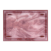 dune-tray-pink-46x32cm