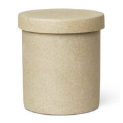 bon-accessories-container-large