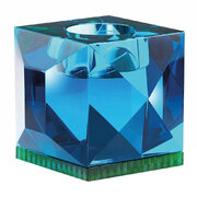 ophelia-crystal-tealight-holder-azure-green