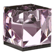 ophelia-crystal-tealight-holder-rose-black