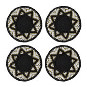 addison-beaded-coasters-set-of-4