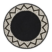 addison-beaded-placemats-set-of-2