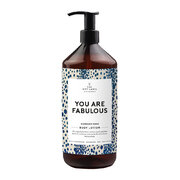 body-lotion-you-are-fabulous
