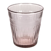 barroc-glass-tumblers-set-of-6-purple