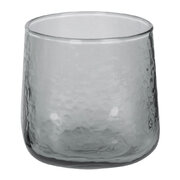 hammered-glass-tumblers-set-of-6-grey