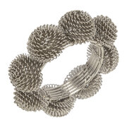 domed-wire-napkin-rings-set-of-4-silver