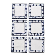 cocktail-napkins-set-of-6-shibori