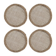 jute-coaster-set-of-4