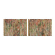 multicolour-fabric-placemat-set-of-2
