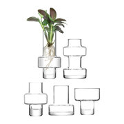 metropole-five-mini-vase-set