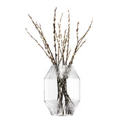 vase-rotunda-transparent-2