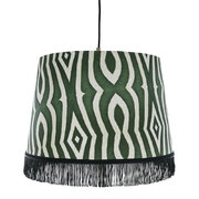 riverside-cone-ceiling-light-large
