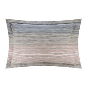 jill-oxford-pillowcase-set-of-2-165