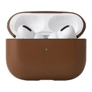 leather-airpods-pro-case-tan