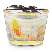 st-tropez-scented-candle-10cm