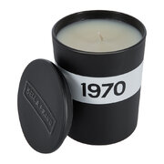 1970-candle