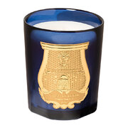 les-belles-matieres-scented-candle-ourika-270g