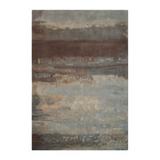 luster-wash-rug-chrome-168x244cm