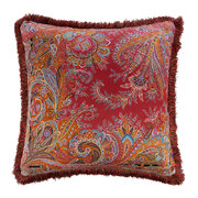 exeter-cornovaglia-cushion-with-piping-60x60cm-red