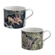 brook-acanthus-mugs-set-of-2