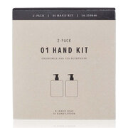 limited-edition-hand-care-kit-2-pack