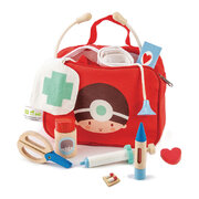kids-doctors-and-nurses-set