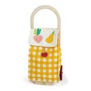 kids-pull-along-shopping-trolley-yellow