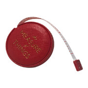 tape-measure-red