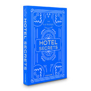 the-luxury-collection-hotel-secrets-book