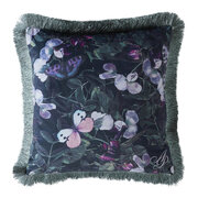 laurelie-cushion-45x45cm