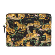 black-lazy-jungle-ipad-case