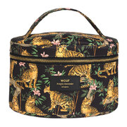 black-lazy-jungle-xl-beauty-bag