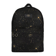 galaxy-recycled-backpack