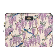 glycine-laptop-case-15