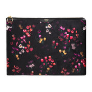 tulips-laptop-sleeve-13