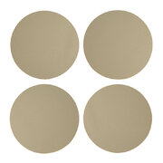double-sided-vegan-leather-coasters-set-of-4-taupe