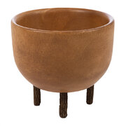wooden-bowl-with-legs
