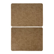 mottled-look-vegan-leather-placemat-set-of-2-taupe