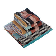 ywan-towel-159-5-piece