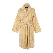 bijoux-shawl-bathrobe-gold-l