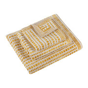 bijoux-towel-gold-bath-sheet