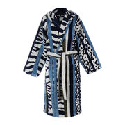 savana-hooded-bathrobe-blue-s-m