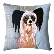 pixie-the-chinese-crested-cushion-50x50cm