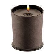 natale-scented-candle-190g